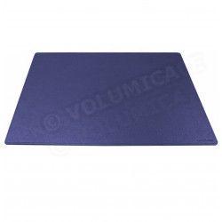 Tapis de souris Violet Corfou