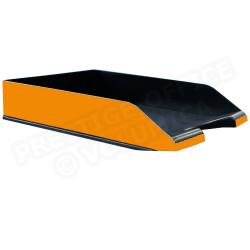 Boîte à courrier Orange Corfou