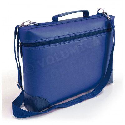 Sacoche coloris Bleu marine Corfou