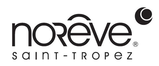 noreve-logo.jpg